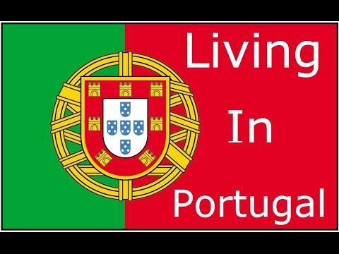 Expat Portugal - Expat Algarve - Living in Portugal