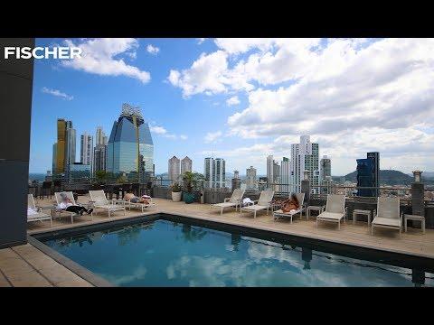 Hotel EUROSTARS - Panama
