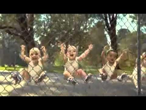 Bebes monos, graciosos y hiphoperos!!!.flv