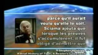 ISLAM FRENCH - la création de l univers 2/3