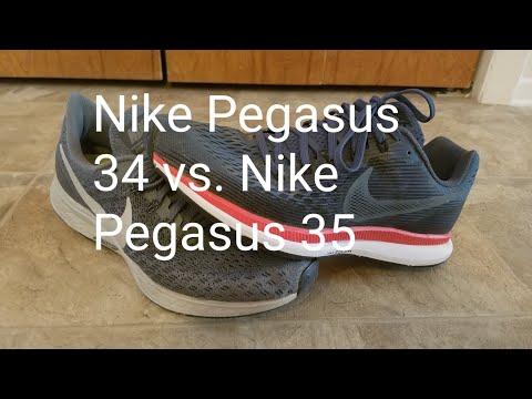 pegasus fly fly vs vs zoom pegasus vs pegasus zoom klTiwOPXZu
