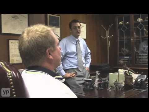 Daytona Beach - Lawyers - Johnson & Johnson, Attorneys At Law