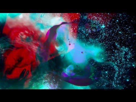 Vendredi - Collages mp3 ke stažení