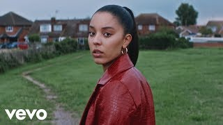 Download Grace Carter - Why Her Not Me Mp3 and Videos