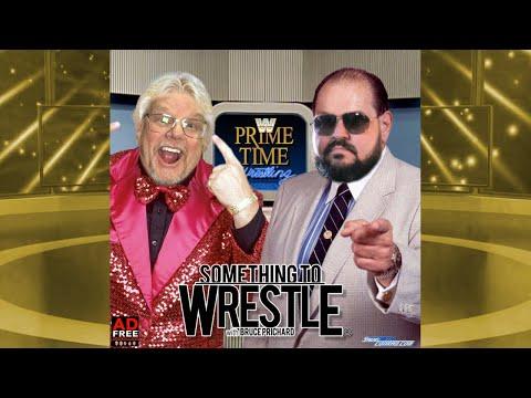 STW #11: Primetime Wrestling