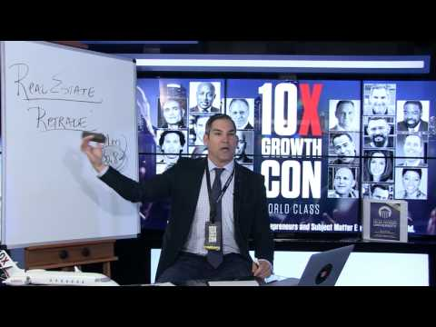 When Should You Retrade - Real Estate Investing with Grant Cardone