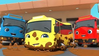 little baby bum live wheels on the bus nursery rhymes kids songs live youtube kids