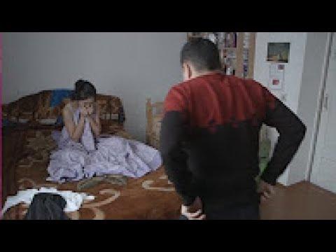 Байкуш кызды жаман Зордуктап салыптыр кыска Кыргыз кино 2017
