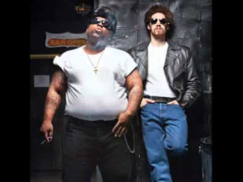 Gnarls Barkley - Blind Mary