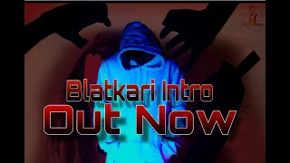 BALATKARI INTRO /Mr.Ashish / Motivation Song 2019 /Team Kalakar