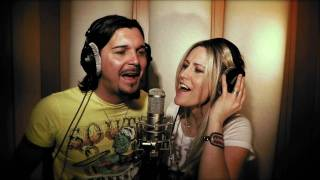 Rock Star ft. Annika Ljungberg (Rednex) - For Childrens Sake - Official Music Video