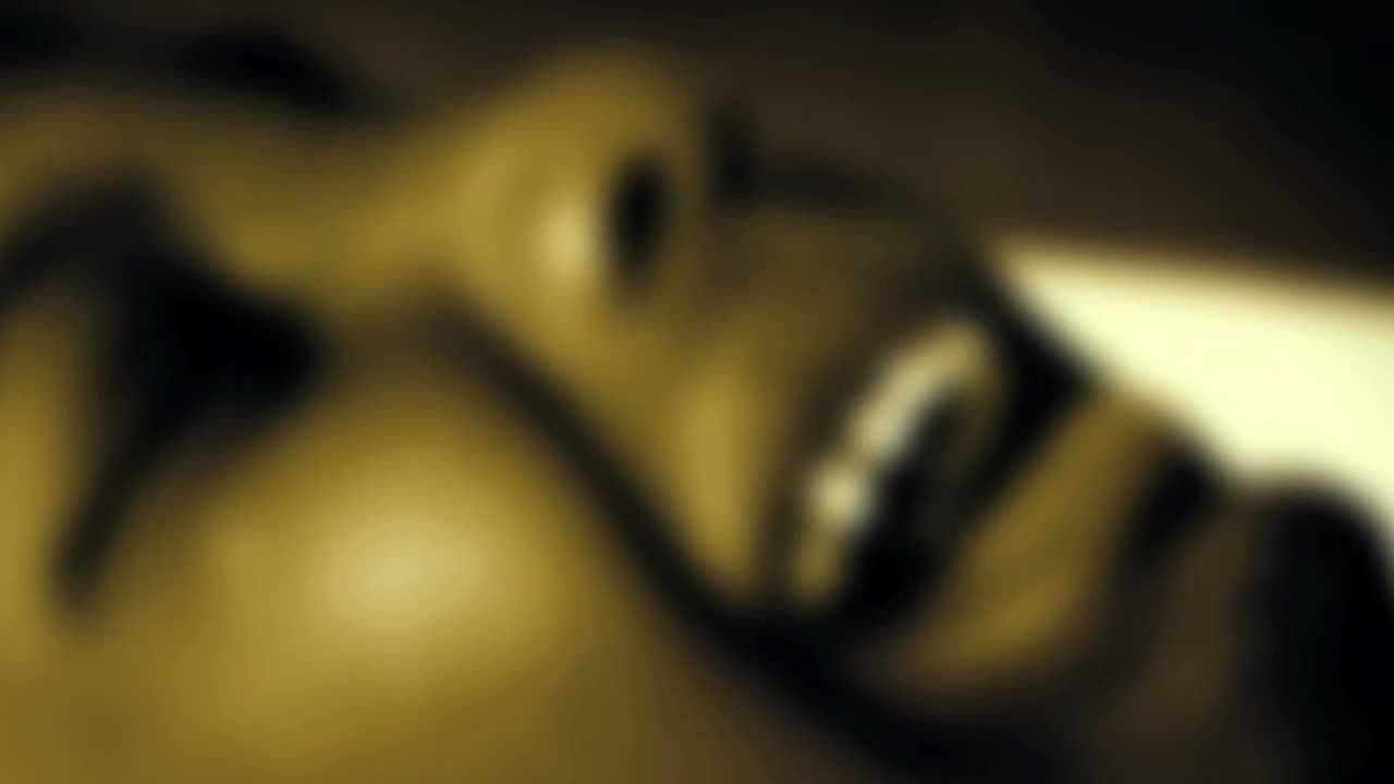 FGM - Female Genital Mutilation - Silent Scream Trailer