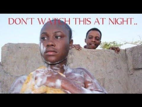 Download Video Leaked, I Caught Him Watching Akua Ghana. Seeing Is Believing Episode 3 (Kofi Cash Tv)