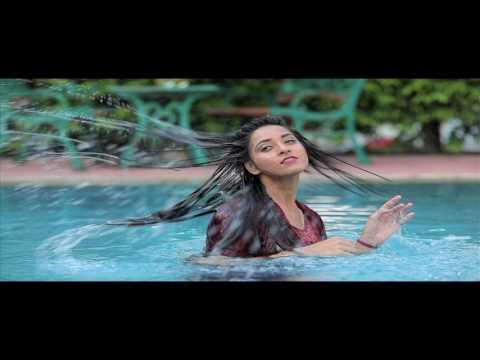 Minnat  // Latest Hindi Romantic Full //Songs//Starring With Mohan Chaudhary And Divyanshi Thakur