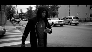 Hood Celebrity Rap Song