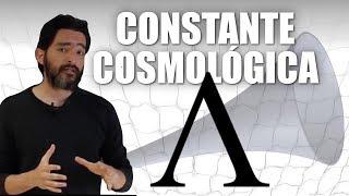 La constante cosmológica