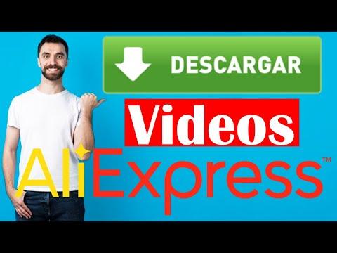 DESCARGAR VIDEOS de