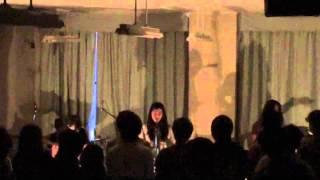 139th Doshisha EVE SMMA教室ライブ セッション.