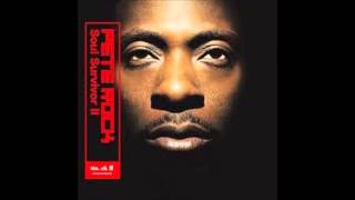 Pete Rock - Soul Survivor II (2004 ) Full album