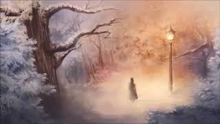 Relaxing Narnia Music