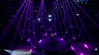 Video Mytha Lestari - Aku Cuma Punya Hati [ Spektakuler 2 Oktober 2016 ] download MP3, 3GP, MP4, WEBM, AVI, FLV September 2018