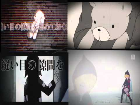 Tokyo Teddy Bear - PV Compilation