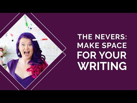 Creating a Modern Bohemian Writing Space | Home Made Simple | Oprah Winfrey Network from YouTube · Duration:  1 minutes 12 seconds  · 1.000+ views · uploaded on 01.11.2014 · uploaded by OWN
