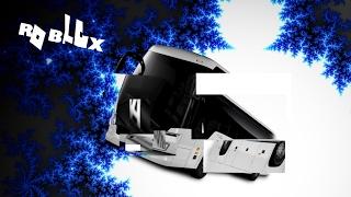 Roblox - Glitch 001 - Glitch BUS ters - VSwede HD