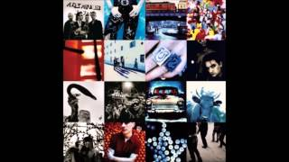 Baixar Can't Help Falling In Love (Mystery Train Dub) - U2 Unter Remixes - HQ Audio