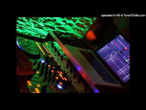 lebanese mega mix dabke 2013- KVN KRZ ottawa's DJ