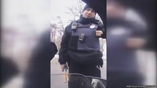 Лживая патрульная полиция Запорожья(Как оспорить штраф патрульной полиции: http://roadcontrol.org.ua/node/3024 -----------------------------------------------------------------------------------..., 2017-01-12T19:00:02.000Z)