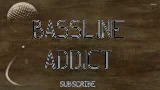 DJ Q - Ragga Tip | Bassline Addict