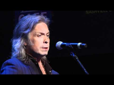 Jim Lauderdale - Cruel Wind And Rain - Live At Music City Roots