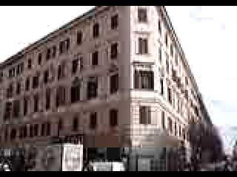 id1121 Via Ottaviano 98,  Roma