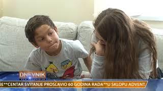 Vtv dnevnik 9. prosinac 2017.