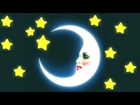 Luna Lunera Cascabelera   Rimas Y Canciones Infantiles   Preescolar   Con  Subtítulos   YouTube