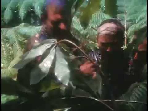 Рэй Брэдбери - Нескончаемый дождь - 59. Полная версия,фантастика.