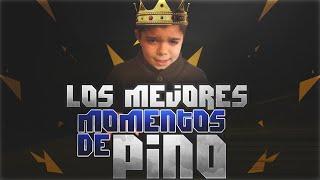 LOS MEJORES MOMENTOS DE PINO !!