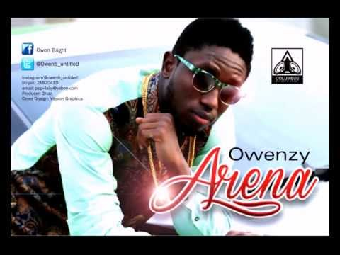 Download OWENZY-ARENA