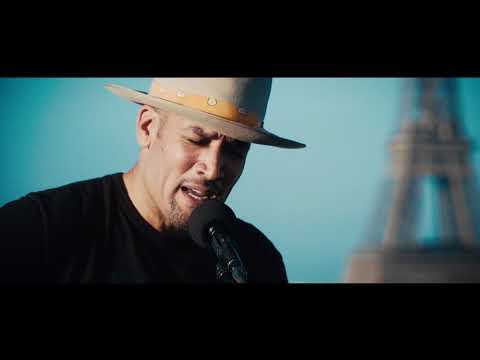 Rolling Stone & FIP Live Session | Ben Harper, Fête De La Musique 2018