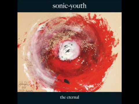 Sonic Youth  Massage The History