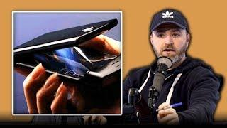 here-is-the-motorola-razr-2019-smartphone