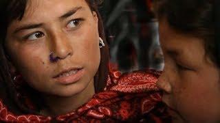Azergi , Sayed Anwar Azad , Shirin Guftar , New hazaragi song 2013