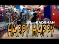 Happy Happy | Blackmail | Irrfan Khan | Badshah | Desire Dance/Fitness Academy