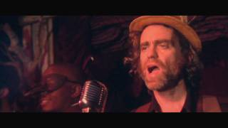 Sean Hayes - When We Fall In (Official Video)