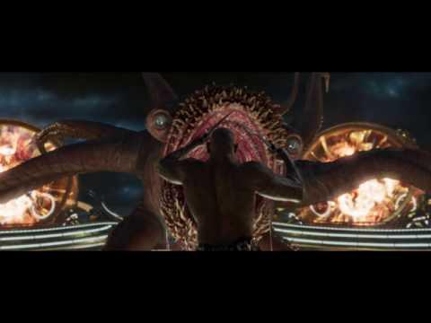 Les Gardiens de la Galaxie Vol.2 – Nouvelle bande-annonce (VF) streaming vf
