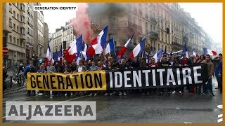 🇫🇷France's National Rally links to violent far-right group revealed | Al Jazeera English