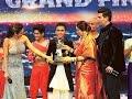 IGT Winner pkgIndia's Got Talent, flautist Suleiman was declared as its winner
