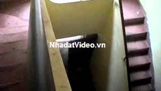 Bán căn hộ tập thể chính chủ khu TT Bộ Văn Hóa, ngõ phố Lê Quý Đôn