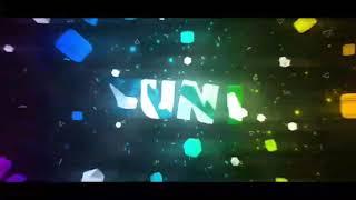 Lagu Viral Di Masa Kini!!! Tetew Tetew